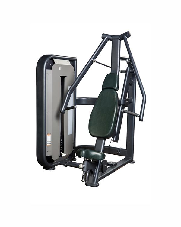 SH-6801(坐式胸肌推举训练器).jpg