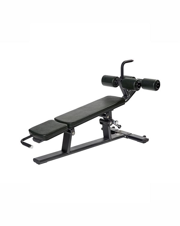 SH-6879(可调节下斜推举腹肌练习椅).jpg